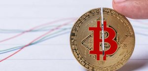 The Bitcoin Halving – Previous Effects on Share Price