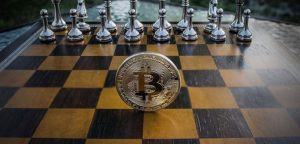 Bitcoin – A Currency with Clear Rules
