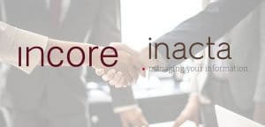 InCore and inacta Enable Easy Access to Crypto-assets for Banks