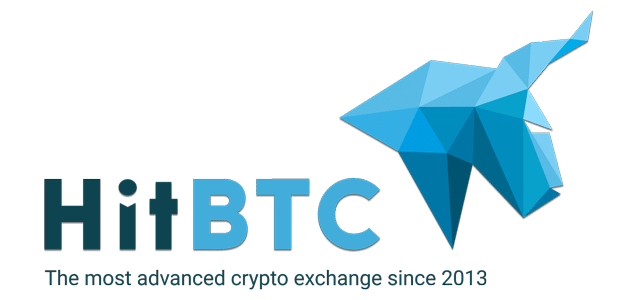 machinatrader_exchange_Hitbtc