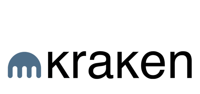 machinatrader_exchange_kraken