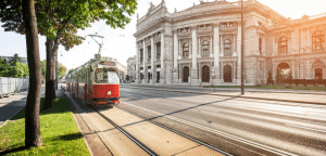 """Vienna rewards sustainability with """"Culture Tokens"""""""