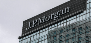 JPMorgan study on blockchain, digital money and crypto-currencies