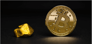 Younger generations in Switzerland prefer crypto currencies to gold