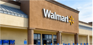 Walmart joins Hyperledger