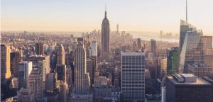 New York's regulatory agency demands coronavirus contingency plans from crypto companies