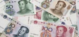 The digital yuan is coming ever closer