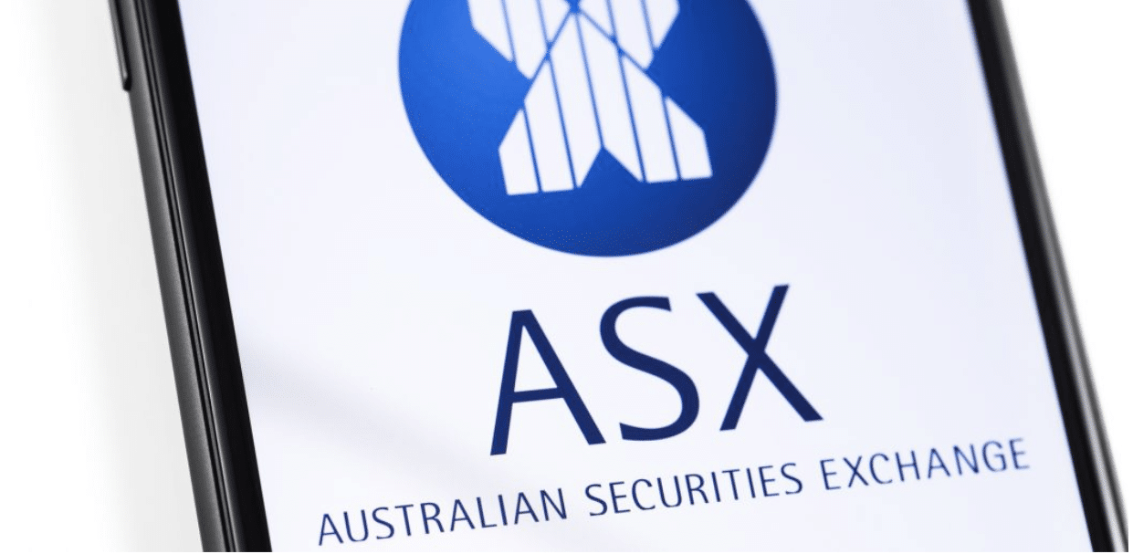 The Australian Stock Exchange (ASX) is delaying the transition to blockchain technology for the time being
