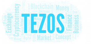 The Tezos project, an interview with foundation board member Hubertus Thonhauser