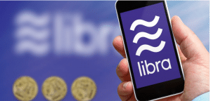 Libra project wins new payment service provider as member