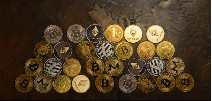 Read more about the article How to invest in crypto-currencies?