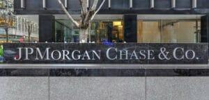 "JPMorgan Chase recognizes Bitcoin's ""longevity"" as an asset class"