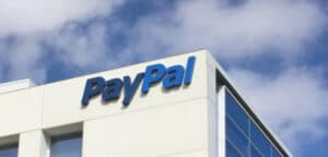 Paypal gets ready for crypto