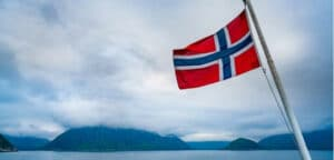 Blockchain set to make Norwegian fisheries products more transparent