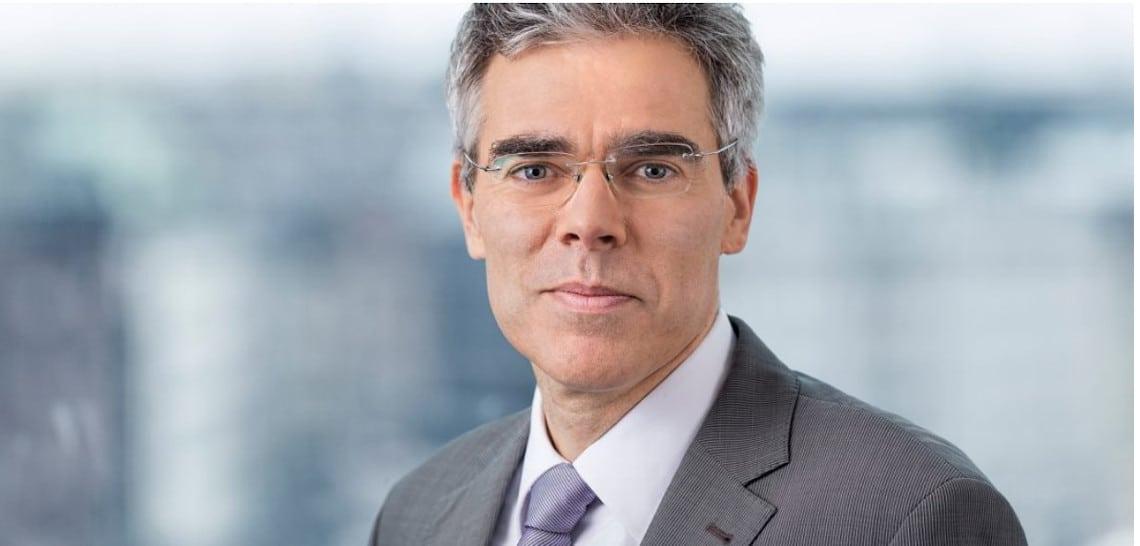 Dr Cyrus de la Rubia on monetary policy, trade wars and digital currencies