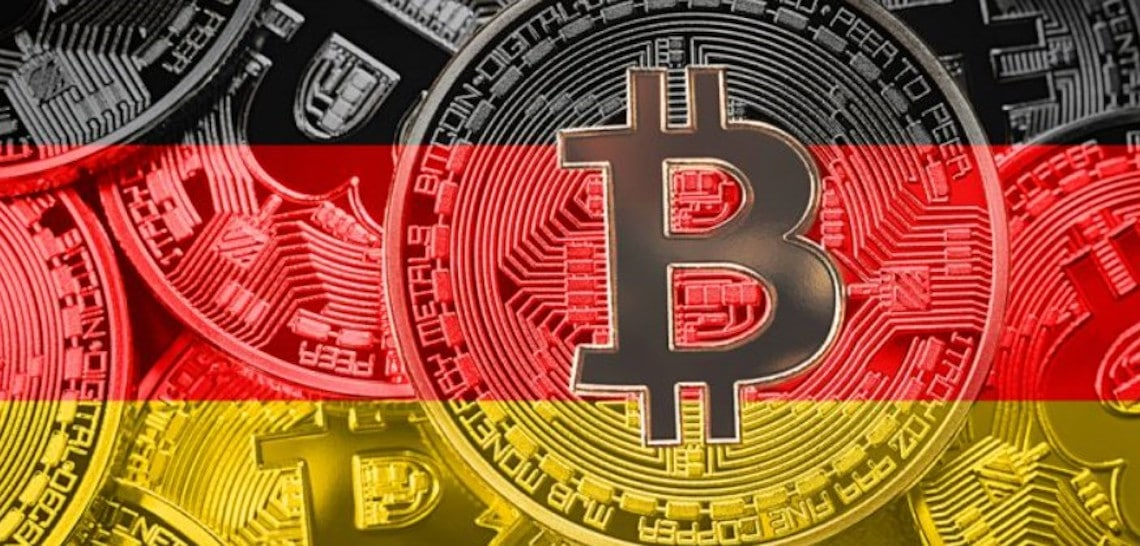 21Shares AG expands Bitcoin product range to the German Stock Exchange