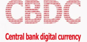 The unstoppable march of digital central bank currencies (CBDCs)
