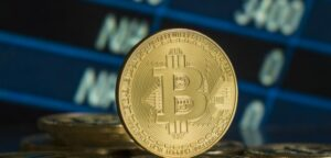 Fidelity sees potential in Bitcoin as an emerging value investment