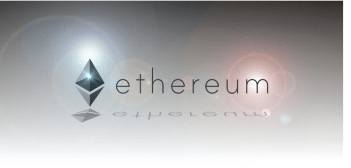 Read more about the article Phase 0: A small step for Ethereum, a big leap for decentralized networks