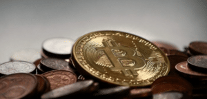 MicroStrategy purchases $250 million worth of Bitcoin