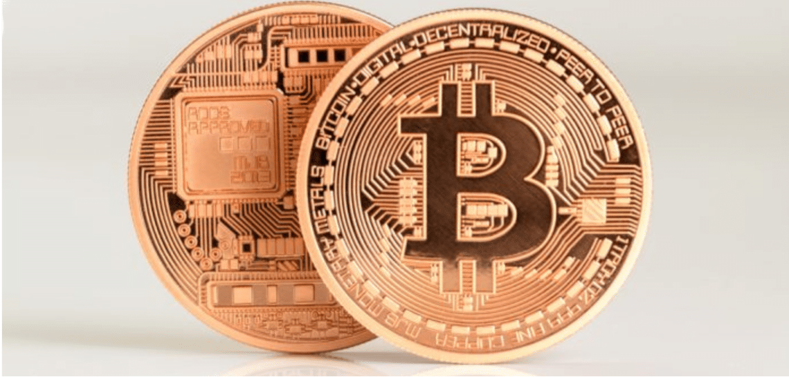 Read more about the article Webinar August 27 – All about Bitcoin