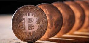 Grayscale describes bullish Bitcoin market structure