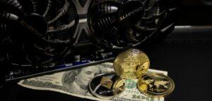 Bitcoin Mining as a Business