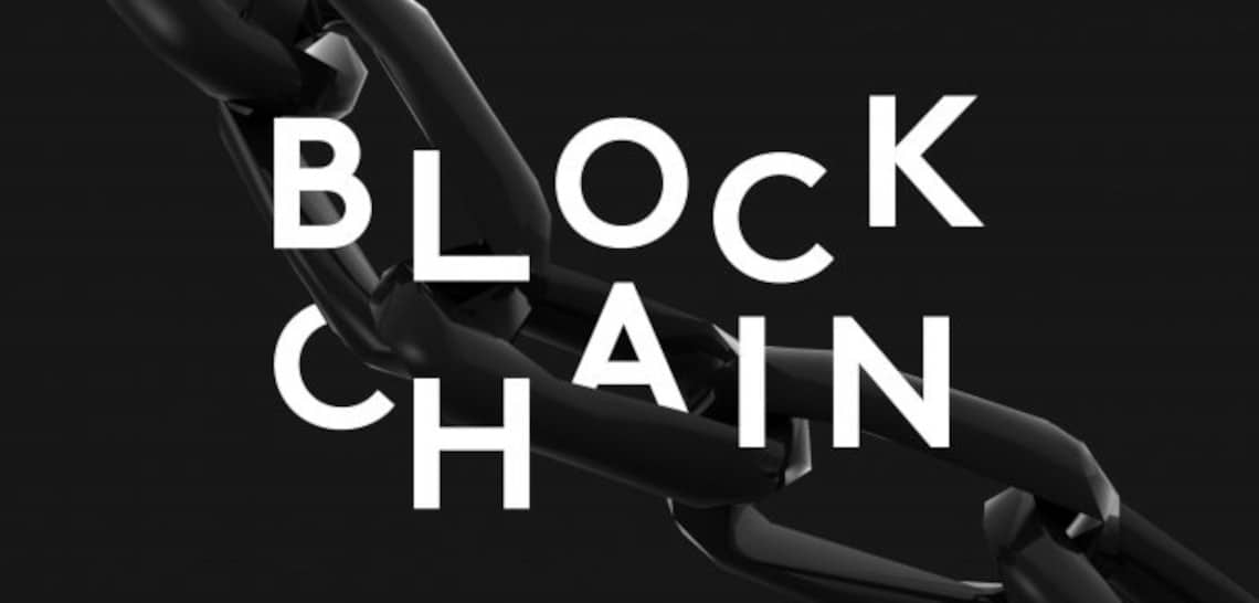 Read more about the article Blockchain technology as a trust anchor in the digital business world