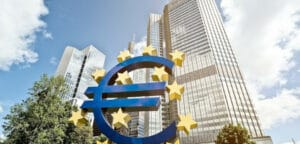 Is the introduction of the digital Euro coming soon?