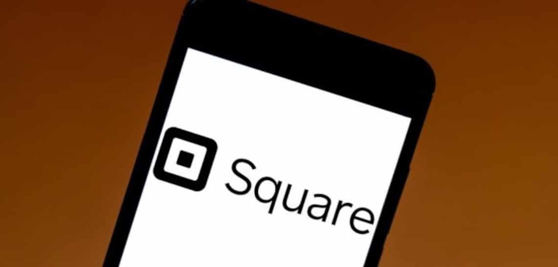 Financial services provider Square invests 50 Mio. USD in Bitcoin