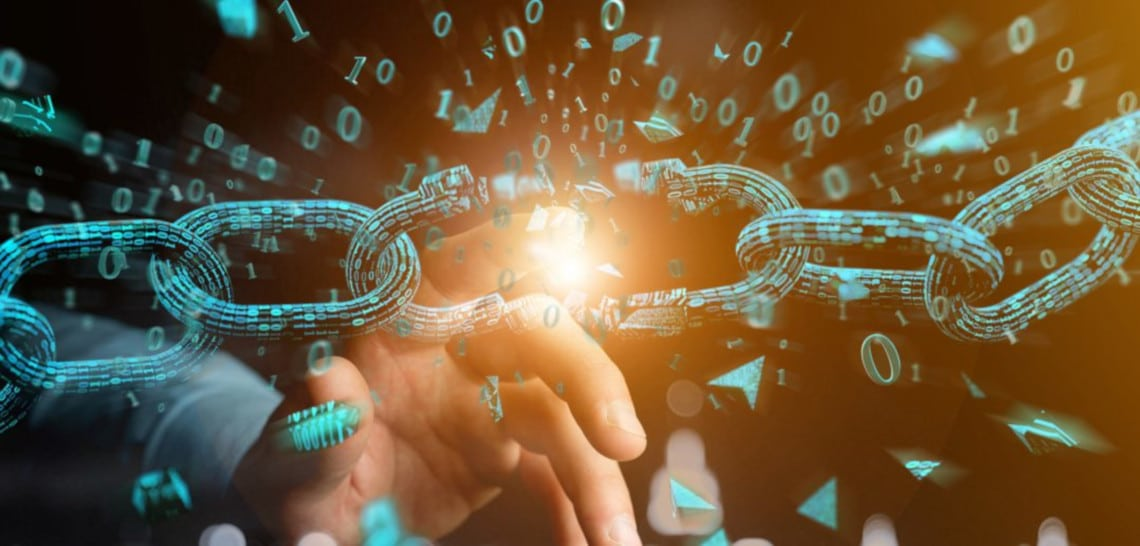 Read more about the article Are blockchains that safe? Different types of attacks and how to prevent them