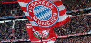 Blockchain soccer game gets FC Bayern Munich on board