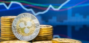 Ripple (XRP) delisted on exchanges due to SEC lawsuit