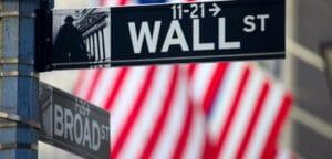 S&P Dow Jones launches crypto indices