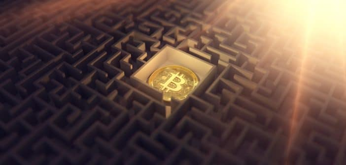 """Read more about the article How can bitcoins worth $250 million be """"lost""""?"""