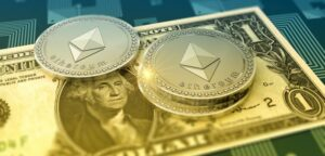 Ethereum Improvement Proposal (EIP-1559) Could Launch Soon