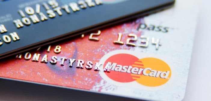 Read more about the article Mastercard Accepts Individual Crypto Currencies as a Means of Payment