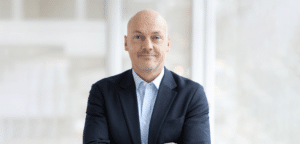 Rupertus Rothenhäuser on why every bank will need a crypto asset strategy