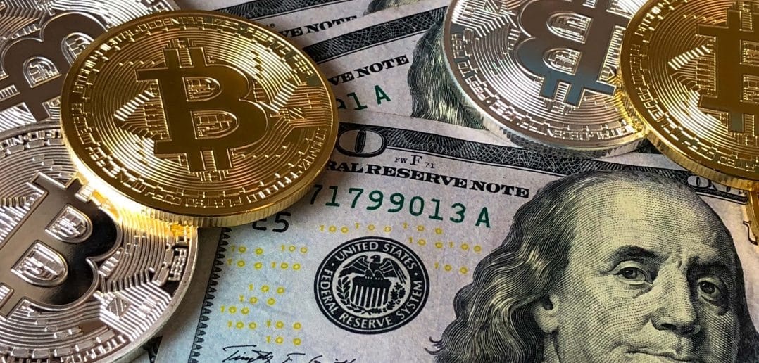 Read more about the article Majority of Finance Executives Not Considering Bitcoin Investment For Now