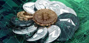 Crypto Highlights February