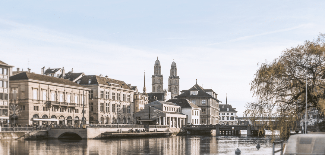 Read more about the article Swiss private bank integrates extensive crypto strategy