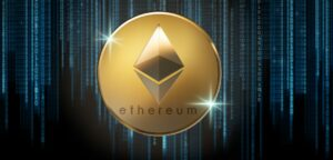 Ethereum 2.0 Staking Contract Continues to Grow