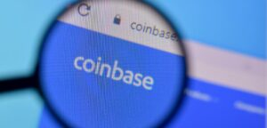 More information on Coinbase IPO announced