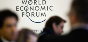 WEF 2021 discusses the potential of tokenization