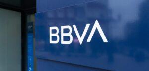 Major bank BBVA supports Bitcoin services