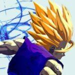 Profile photo of Goku