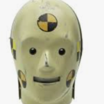 Profile photo of anOtherTestAcc